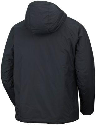 Men's Premier Packer™ II Hoodie