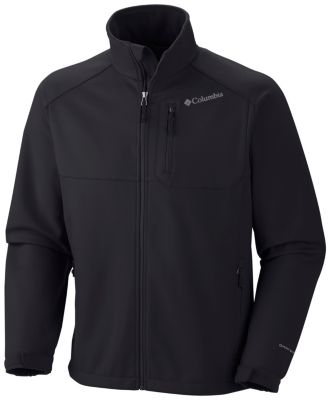 c563036b4 Men's Ascender™ II Softshell | Columbia.com