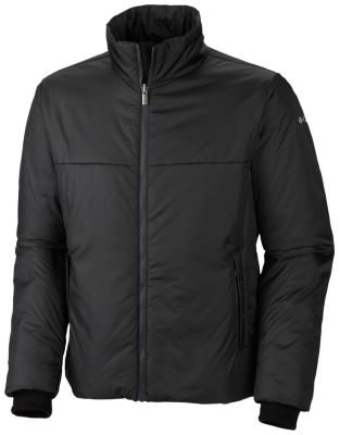 Men's Horizons Pine Interchange Jacket
