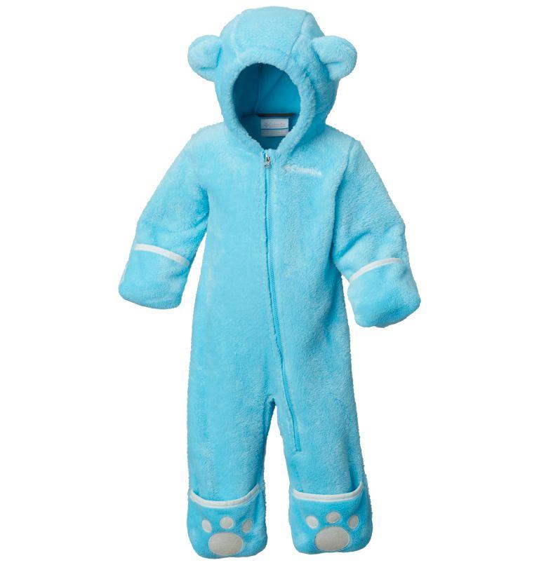 Tutina Foxy Baby™ Bunting da Neonato Tutina Foxy Baby™ Bunting da Neonato, a1