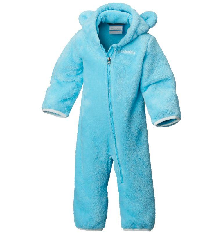 Tutina Foxy Baby™ Bunting da Neonato Tutina Foxy Baby™ Bunting da Neonato, front