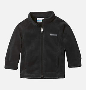 Girls' Infant Benton Springs™ Fleece