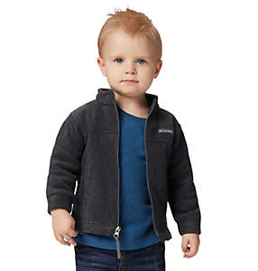 867dd8169 Baby Clothes Sale - Sets and Accessories | Columbia Sportswear