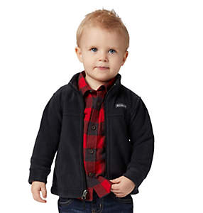 Boys' Infant Steens Mt™ II Fleece