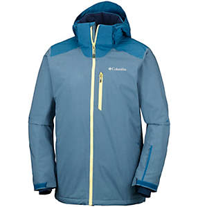 Men's Lost Peak™ Jacket