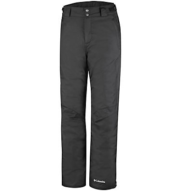 Men's Bugaboo™ Omni-Heat™ Trouser , front