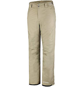 Men's Bugaboo™ Omni-Heat™ Trouser