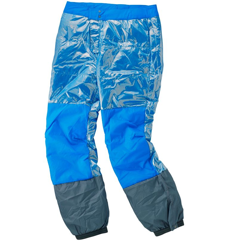 Pantalon Bugaboo™ Omni-Heat™ Homme Pantalon Bugaboo™ Omni-Heat™ Homme, a1