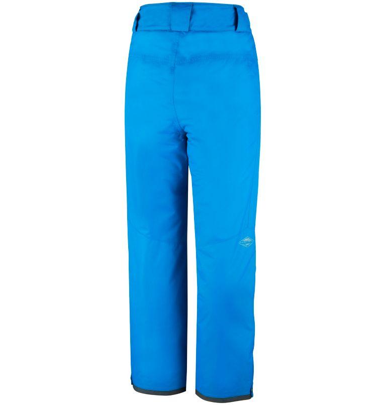 Pantalon Bugaboo™ Omni-Heat™ Homme Pantalon Bugaboo™ Omni-Heat™ Homme, back