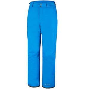 Bugaboo™ Omni-Heat® Hose für Herren