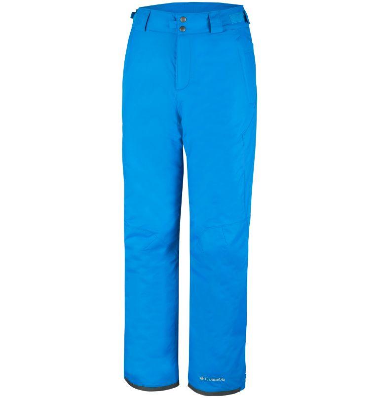 Pantalon Bugaboo™ Omni-Heat™ Homme Pantalon Bugaboo™ Omni-Heat™ Homme, front