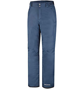 Pantalones Bugaboo™ Omni-Heat™ para hombre