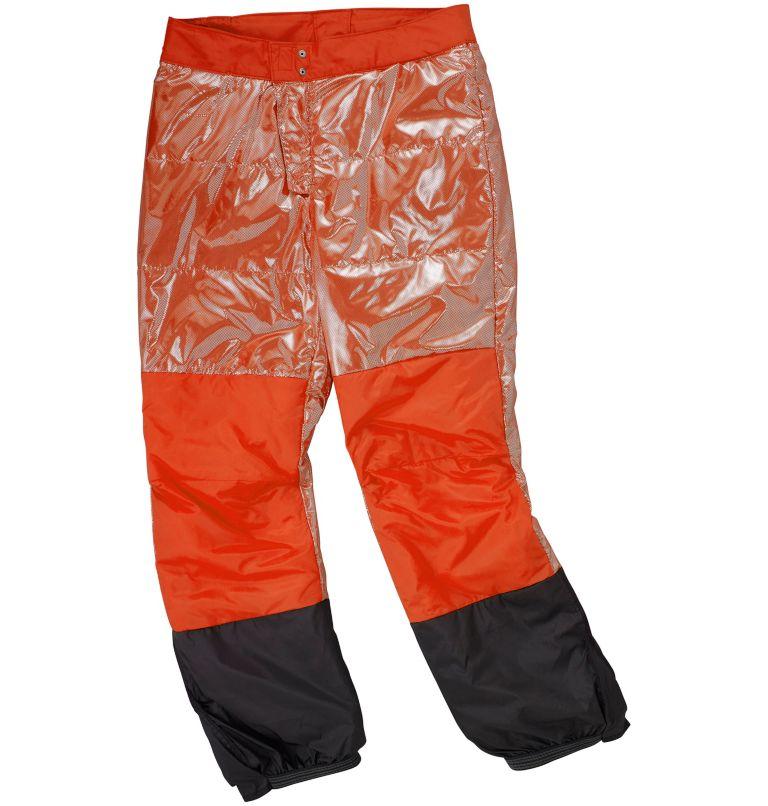 Pantaloni Bugaboo™ Omni-Heat™ da uomo Pantaloni Bugaboo™ Omni-Heat™ da uomo, a1