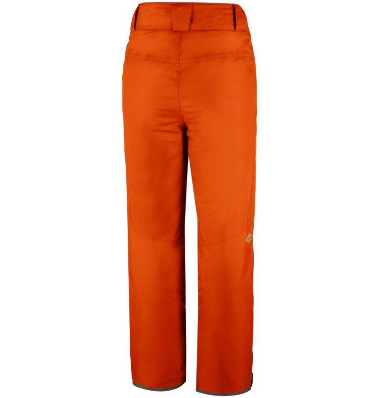 Pantaloni Bugaboo™ Omni-Heat™ da uomo Pantaloni Bugaboo™ Omni-Heat™ da uomo, back
