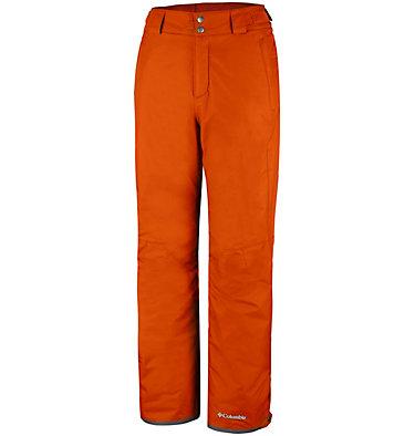 Bugaboo™ Omni-Heat® Hose für Herren , front