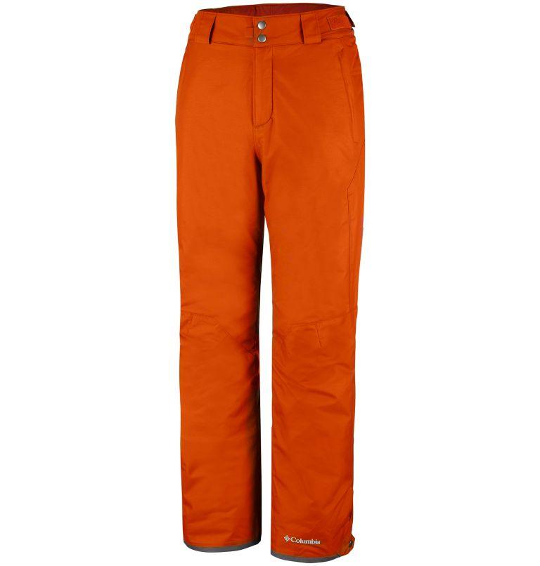 Pantaloni Bugaboo™ Omni-Heat™ da uomo Pantaloni Bugaboo™ Omni-Heat™ da uomo, front
