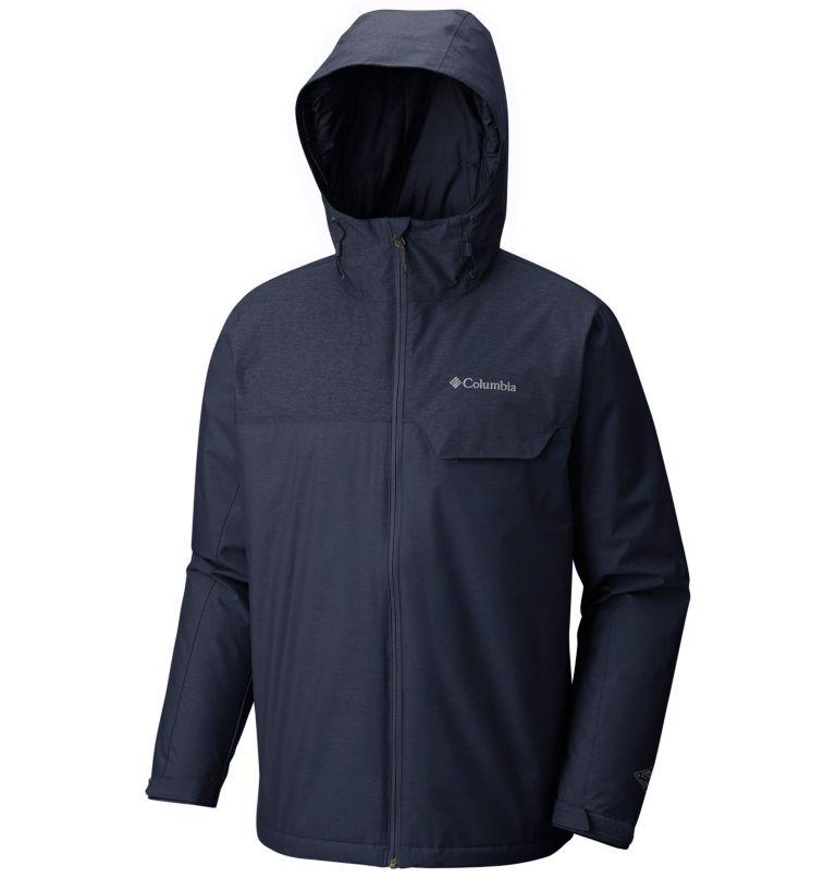 Men's Huntsville Peak™ Novelty Jacket Men's Huntsville Peak™ Novelty Jacket, a1