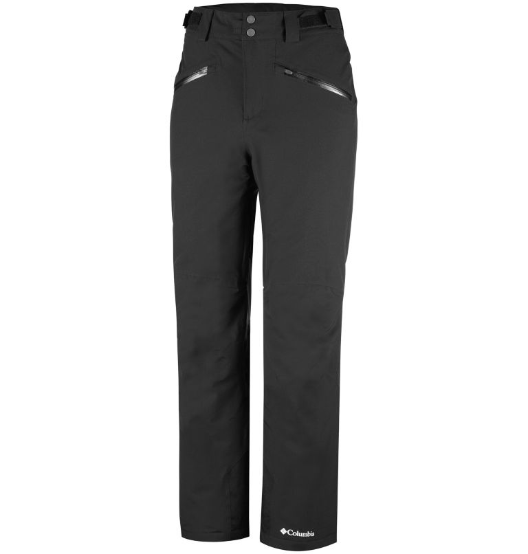 Men's Snow Freak™ Trouser Men's Snow Freak™ Trouser, front