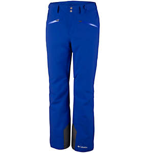Pantalon De Ski Snow Freak™ Homme