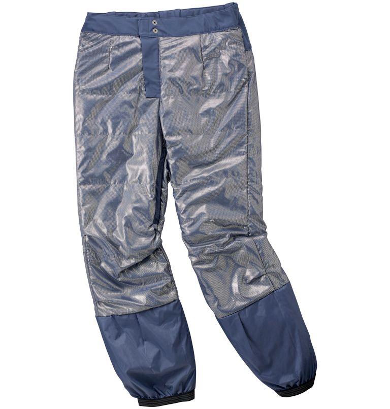 Pantaloni Snow Freak™ da uomo Pantaloni Snow Freak™ da uomo, a1