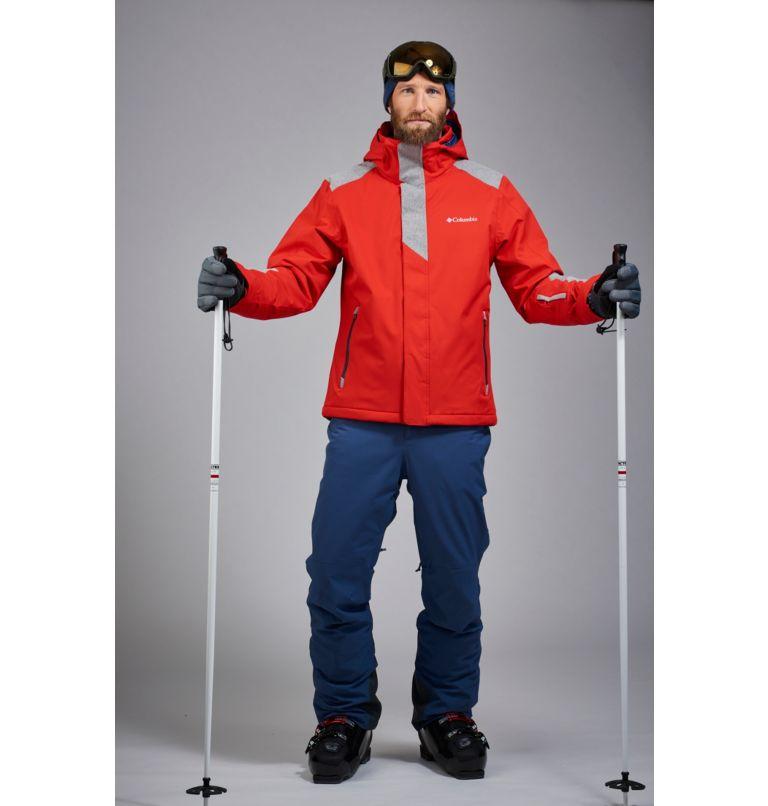 Pantaloni Snow Freak™ da uomo Pantaloni Snow Freak™ da uomo, a2