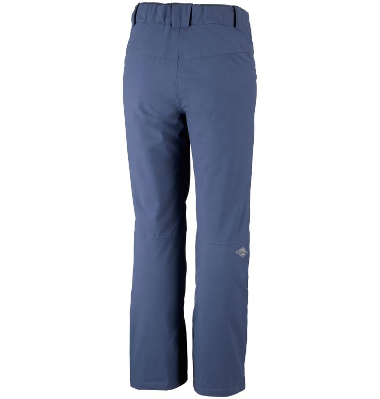 Pantaloni Snow Freak™ da uomo Pantaloni Snow Freak™ da uomo, back
