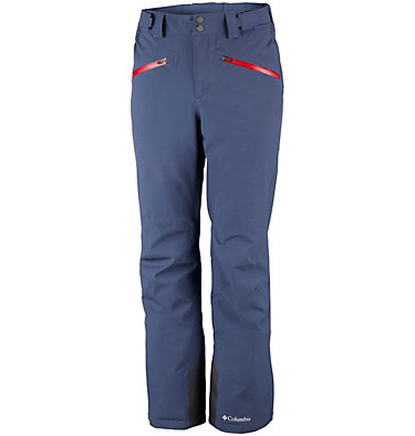Pantalon De Ski Snow Freak™ Homme , front