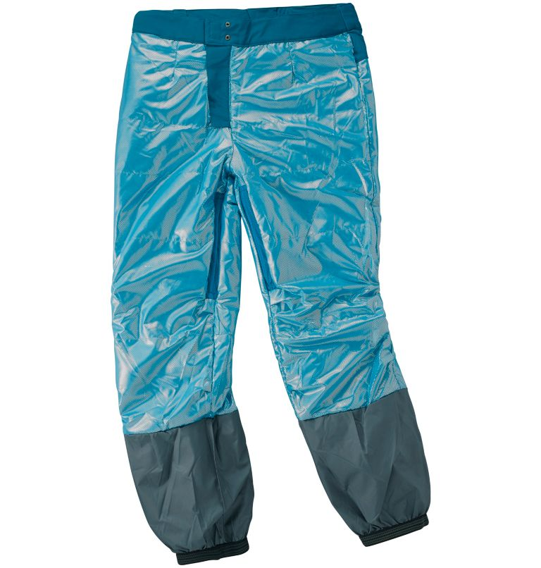 Pantalon De Ski Snow Freak™ Homme Pantalon De Ski Snow Freak™ Homme, a1