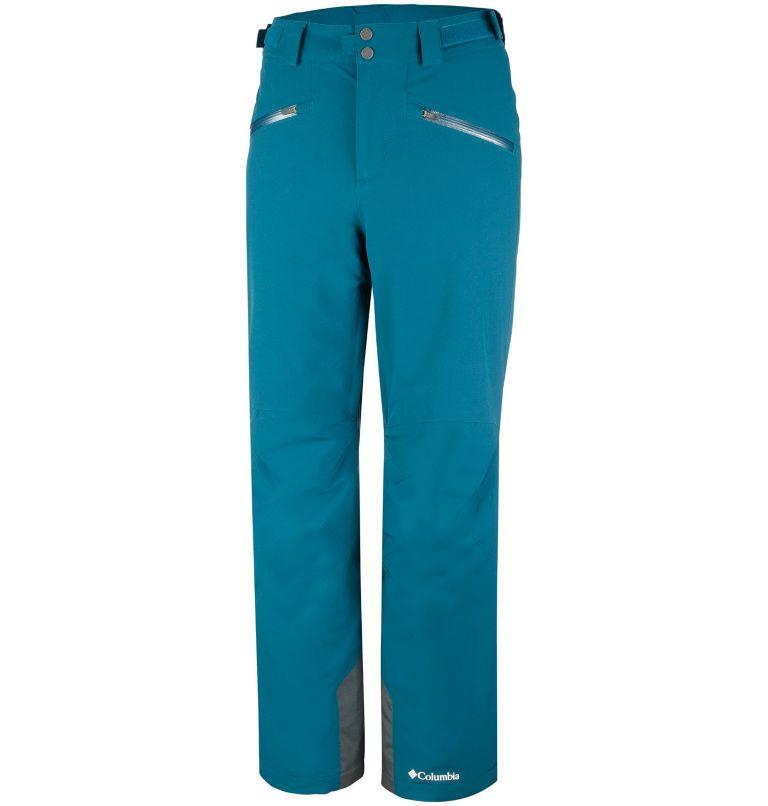 0f742f84f98 Men's Snow Freak™ Trouser