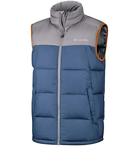 Men's Pike Lake™ Vest