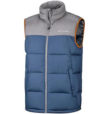 Men's Pike Lake™ Vest , front