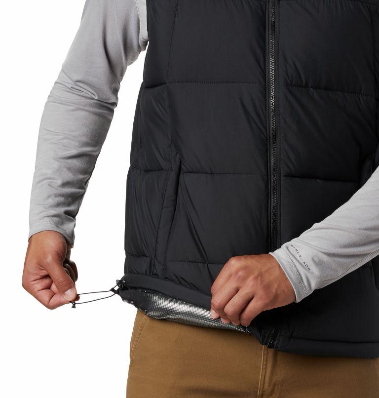 Men's Pike Lake™ Vest Men's Pike Lake™ Vest, a2