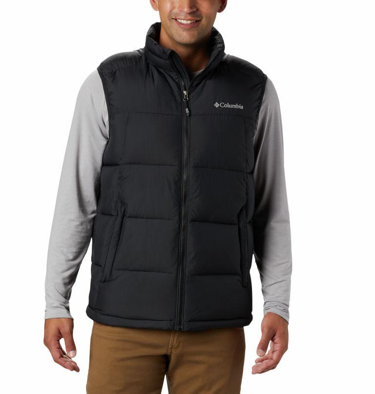 Men's Pike Lake™ Vest Men's Pike Lake™ Vest, front