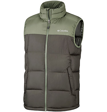 Men's Pike Lake™ Vest , front