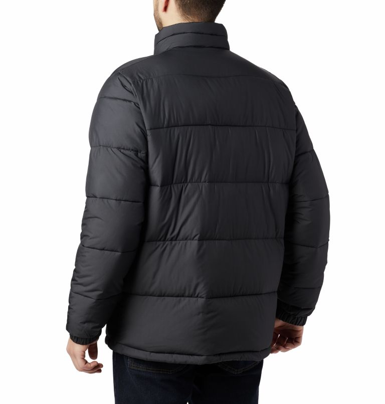 Men's Pike Lake™ Jacket Men's Pike Lake™ Jacket, back