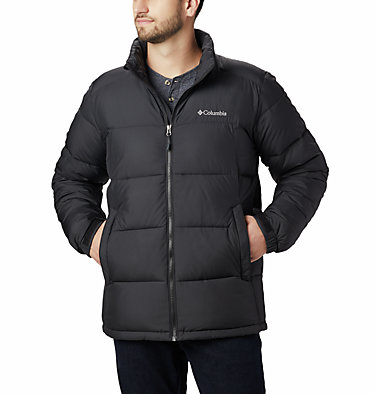 Veste Pike Lake™ Homme , front