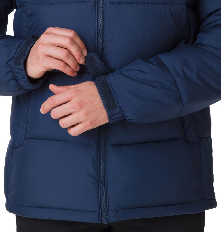 Pike Lake™ Jacket | 464 | L Veste Pike Lake™ Homme, Collegiate Navy, a3