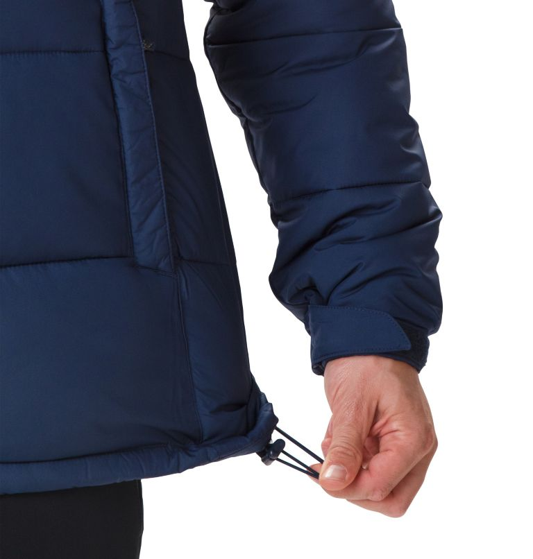 Pike Lake™ Jacket | 464 | L Veste Pike Lake™ Homme, Collegiate Navy, a4
