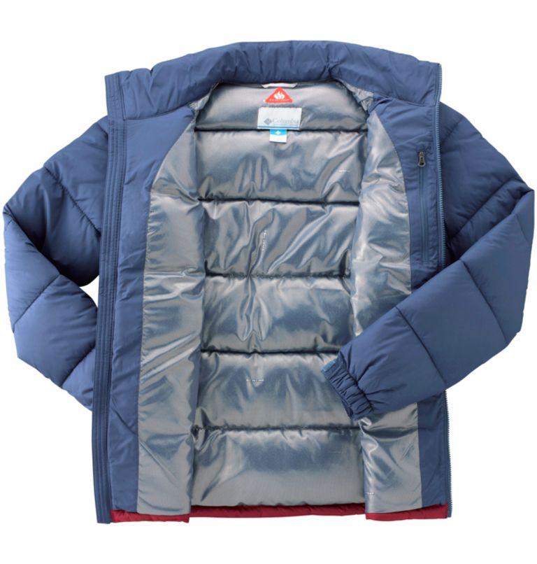 Men's Pike Lake™ Jacket Men's Pike Lake™ Jacket, a1