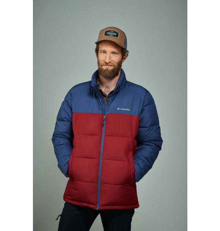 Men's Pike Lake™ Jacket Men's Pike Lake™ Jacket, a2