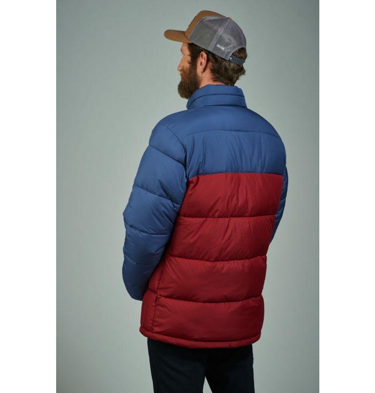 Men's Pike Lake™ Jacket Men's Pike Lake™ Jacket, a3