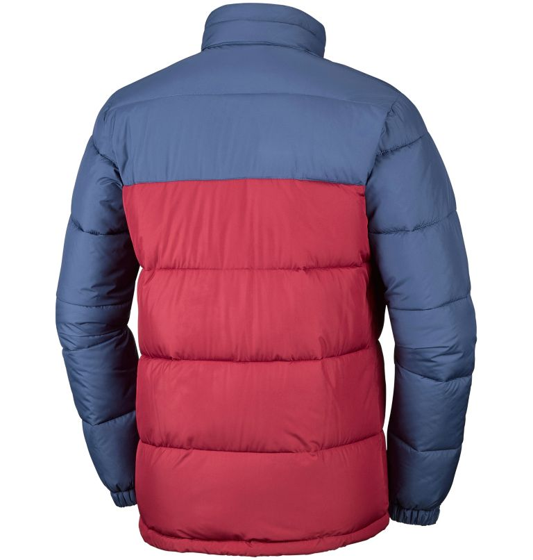 Men's Pike Lake™ Jacket Men's Pike Lake™ Jacket, back