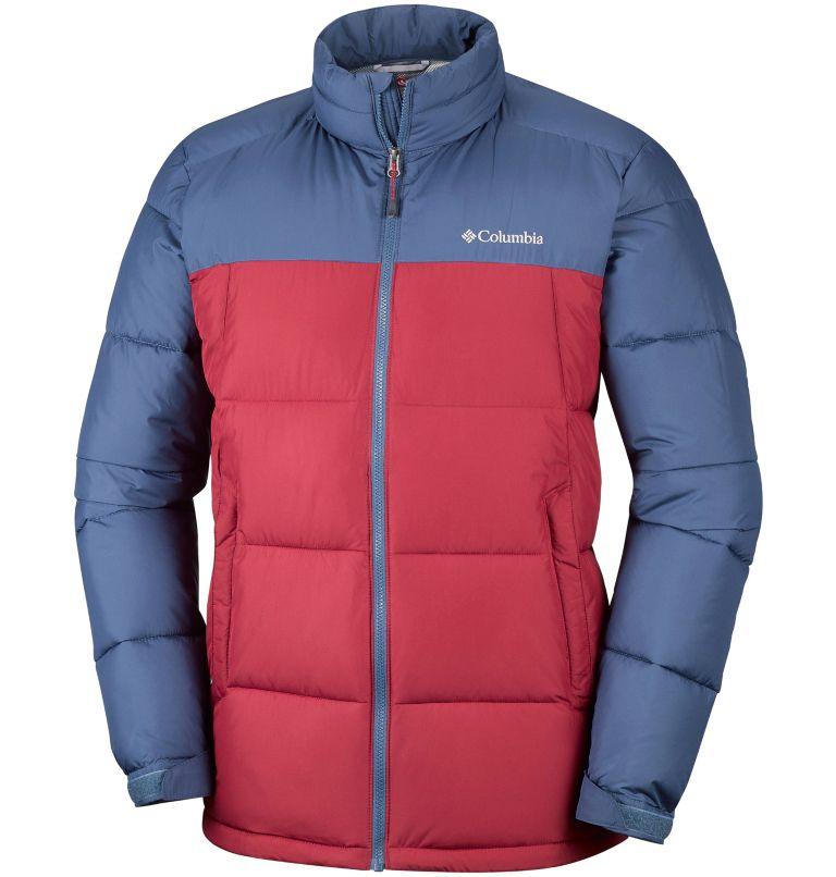 Men's Pike Lake™ Jacket Men's Pike Lake™ Jacket, front