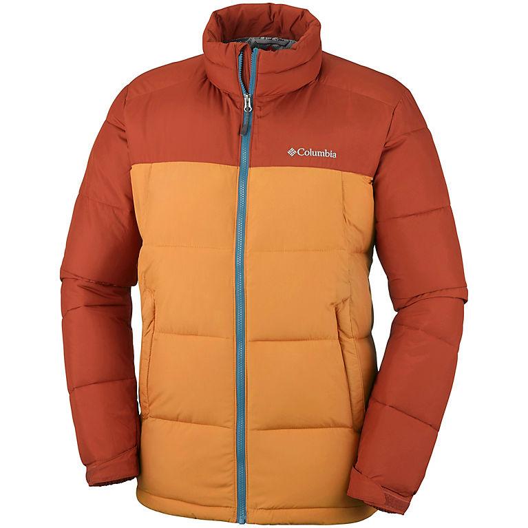 e89886e7b Men s Pike Lake™ Jacket