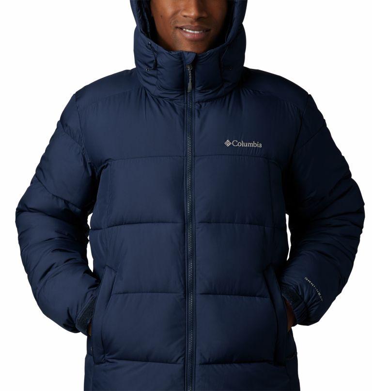 Men's Pike Lake™ Hooded Jacket Men's Pike Lake™ Hooded Jacket, a1