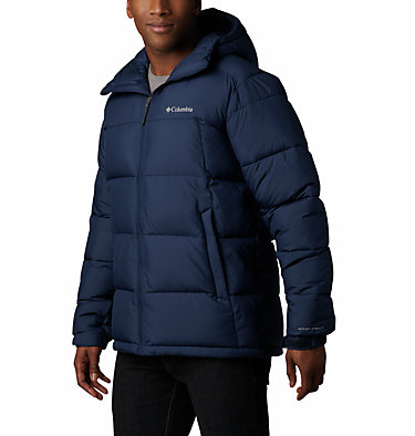 Men's Pike Lake™ Hooded Jacket , front