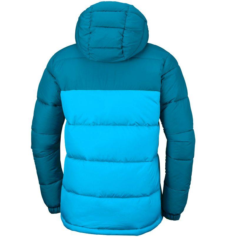 Men's Pike Lake™ Hooded Jacket Men's Pike Lake™ Hooded Jacket, back