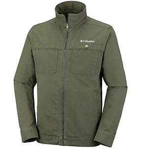 Tolmie Butte™ Jacket