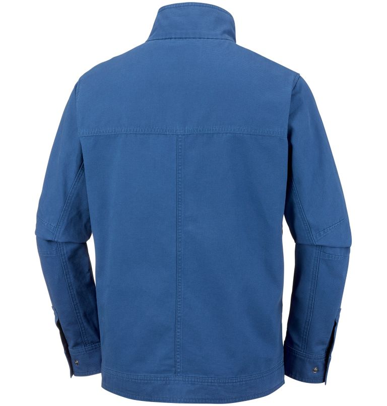 Men's Tolmie Butte™ Jacket Men's Tolmie Butte™ Jacket, back