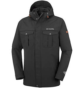 Men's Weiland Crossing™ Jacket